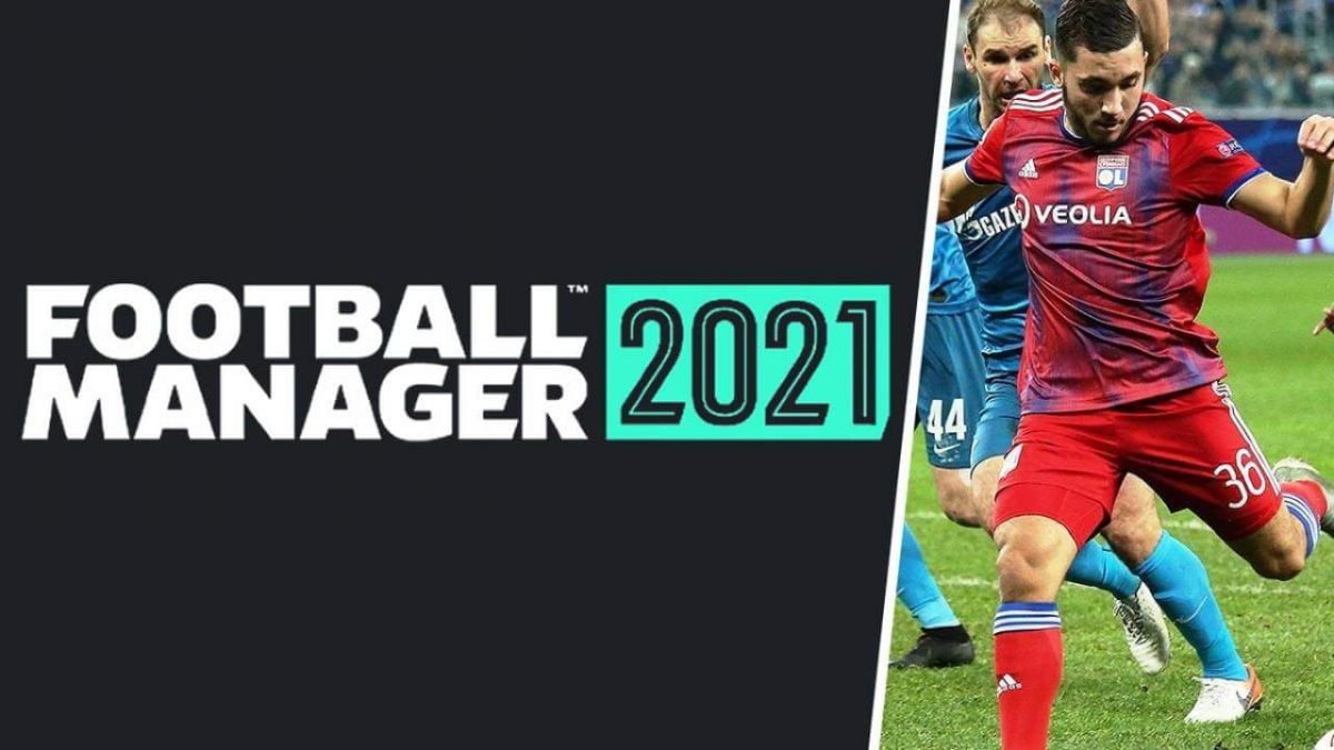 cover soccer manager 2021