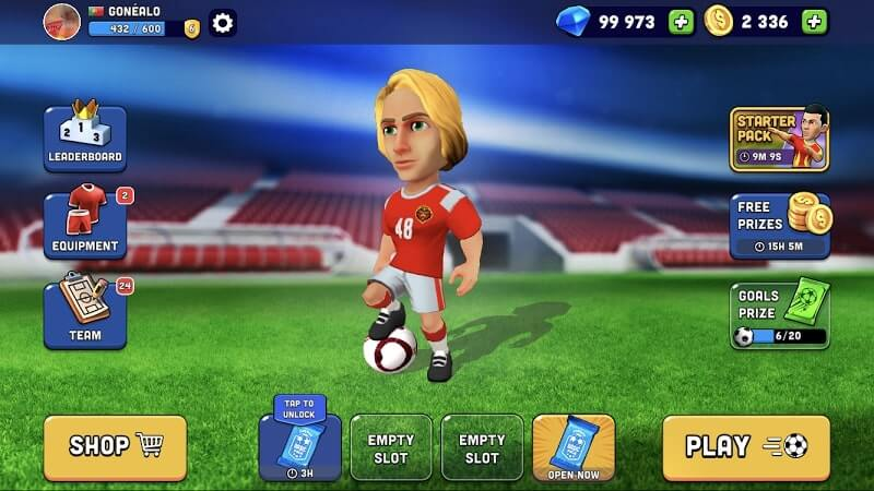 This image has an empty alt attribute; its file name is download-mini-football-mod-money.jpg