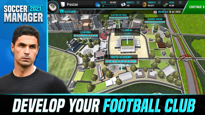 This image has an empty alt attribute; its file name is download-soccer-manager-2021-apk.jpg