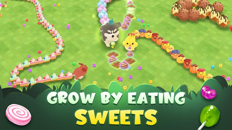 This image has an empty alt attribute; its file name is download-sweet-crossing.jpg