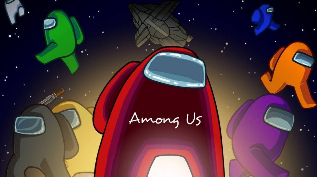cover among us