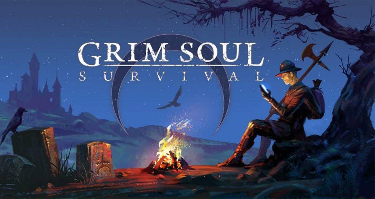 cover grim soul