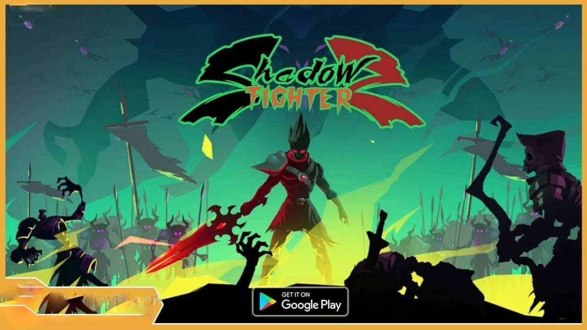 cover shadow fighter 2