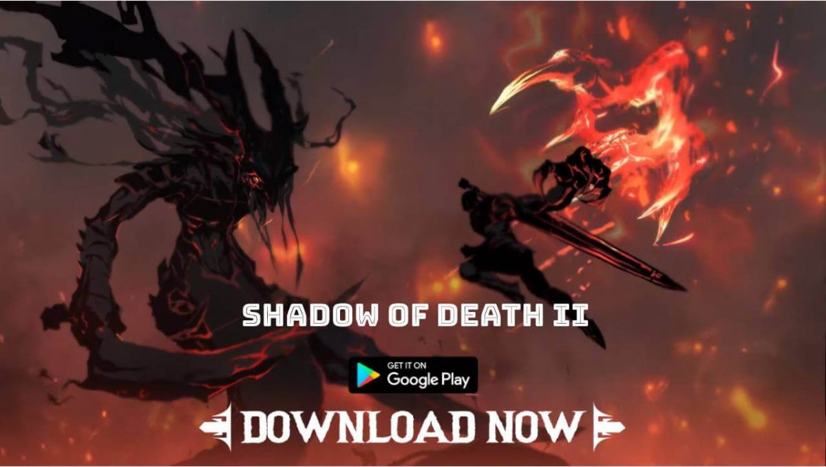 cover shadow of death 2