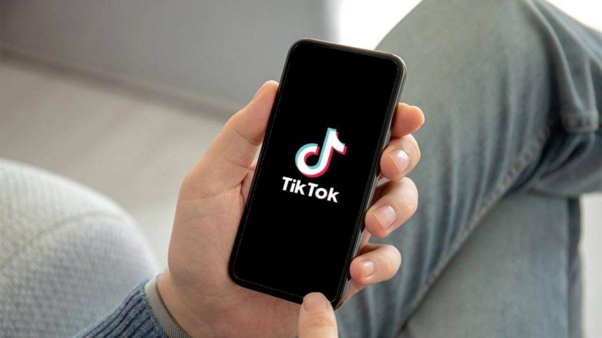 cover tikTok