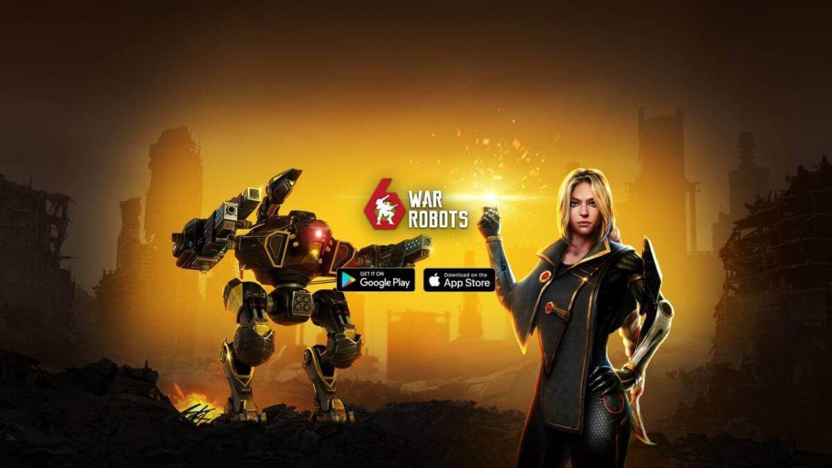 cover war robots