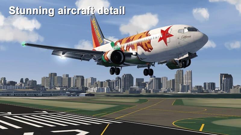 download aerofly fs 2020