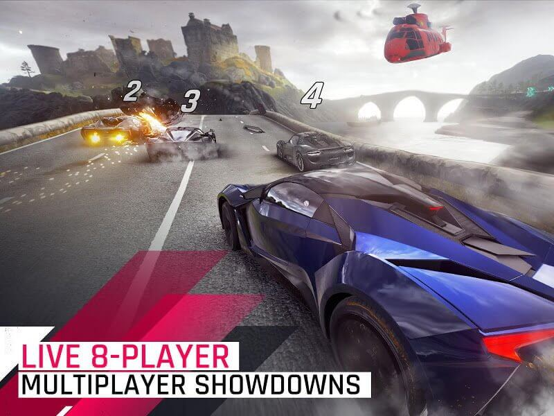This image has an empty alt attribute; its file name is download-asphalt-9-legends-mod-money.jpg