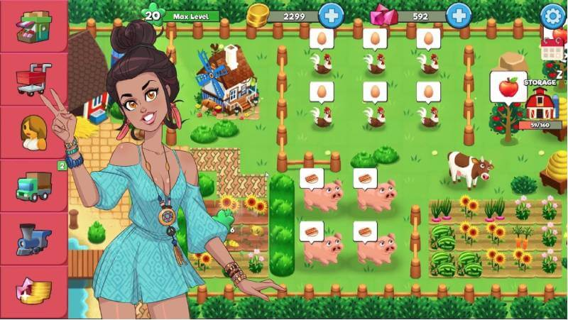 This image has an empty alt attribute; its file name is download-booty-farm-mod-apk.jpg