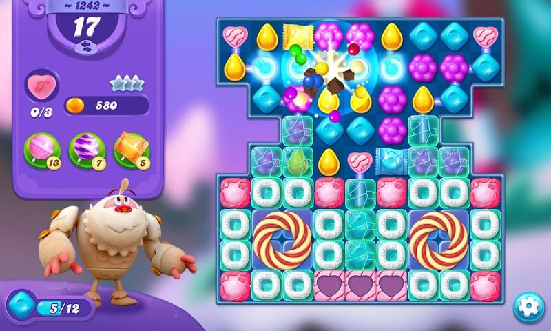 download candy crush friends saga mod moves