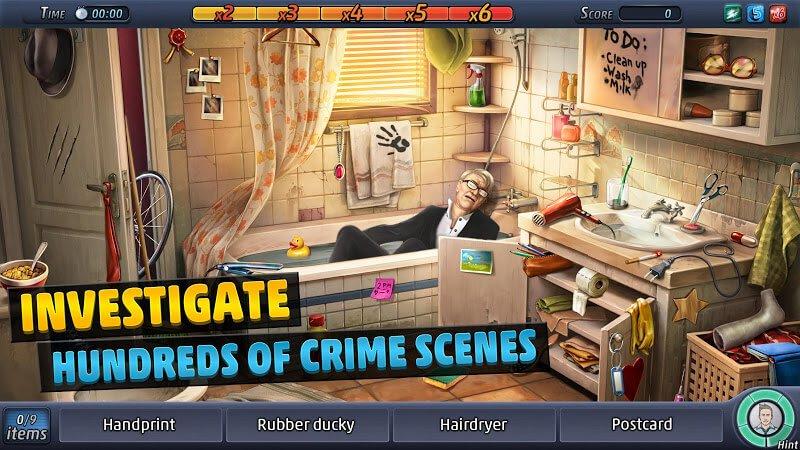 download criminal case