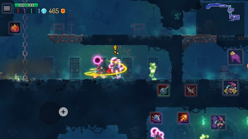 This image has an empty alt attribute; its file name is download-dead-cells-mod-apk.jpg