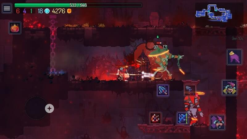 This image has an empty alt attribute; its file name is download-dead-cells-mod-money.jpg