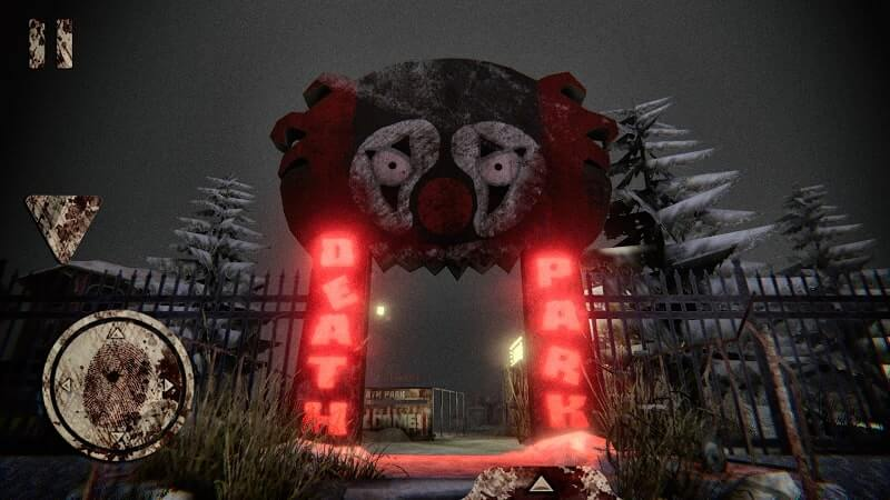 This image has an empty alt attribute; its file name is download-death-park-mod-apk.jpg