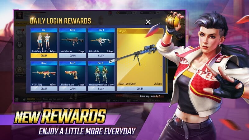 download elite strike