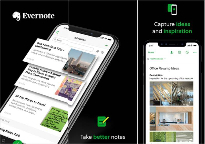 This image has an empty alt attribute; its file name is download-evernote-mod-apk.jpg
