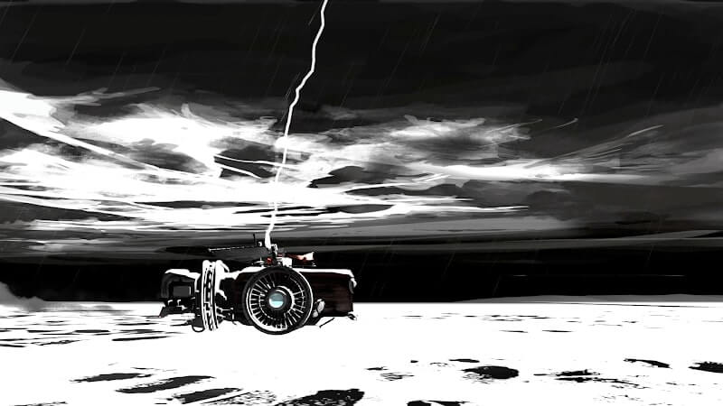 This image has an empty alt attribute; its file name is download-far-lone-sails-apk.jpg
