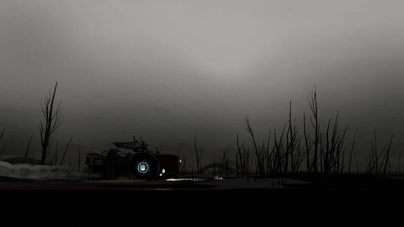 This image has an empty alt attribute; its file name is download-far-lone-sails-mod-apk.jpg