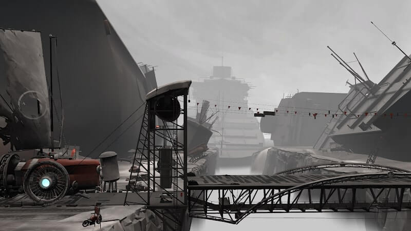 This image has an empty alt attribute; its file name is download-far-lone-sails.jpg