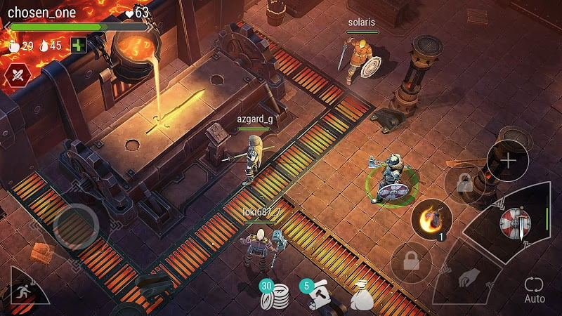 This image has an empty alt attribute; its file name is download-frostborn-mod-apk.jpg