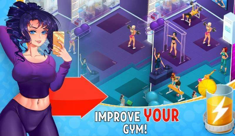 This image has an empty alt attribute; its file name is download-hot-gym-mod-apk.jpg