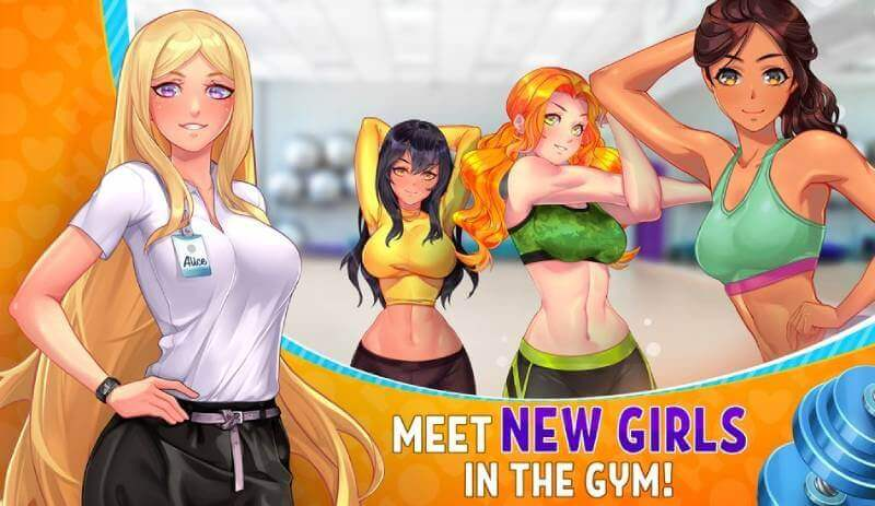 This image has an empty alt attribute; its file name is download-hot-gym-mod-money.jpg