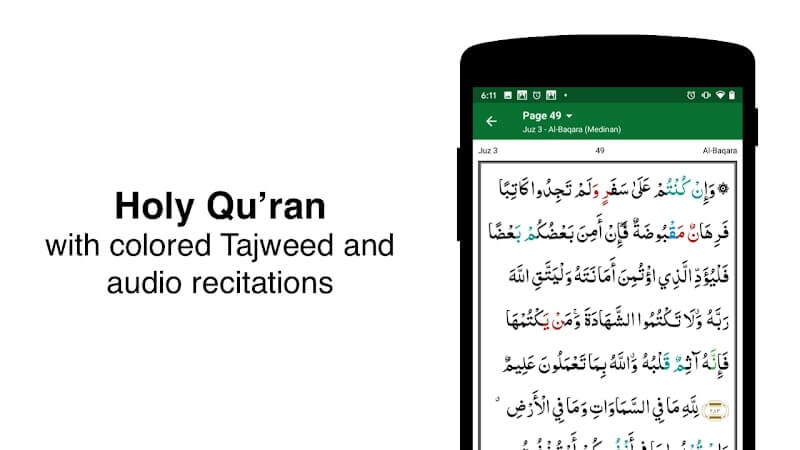 download muslim pro apk