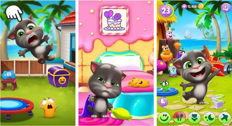 This image has an empty alt attribute; its file name is download-my-talking-tom-2-mod-apk.jpg