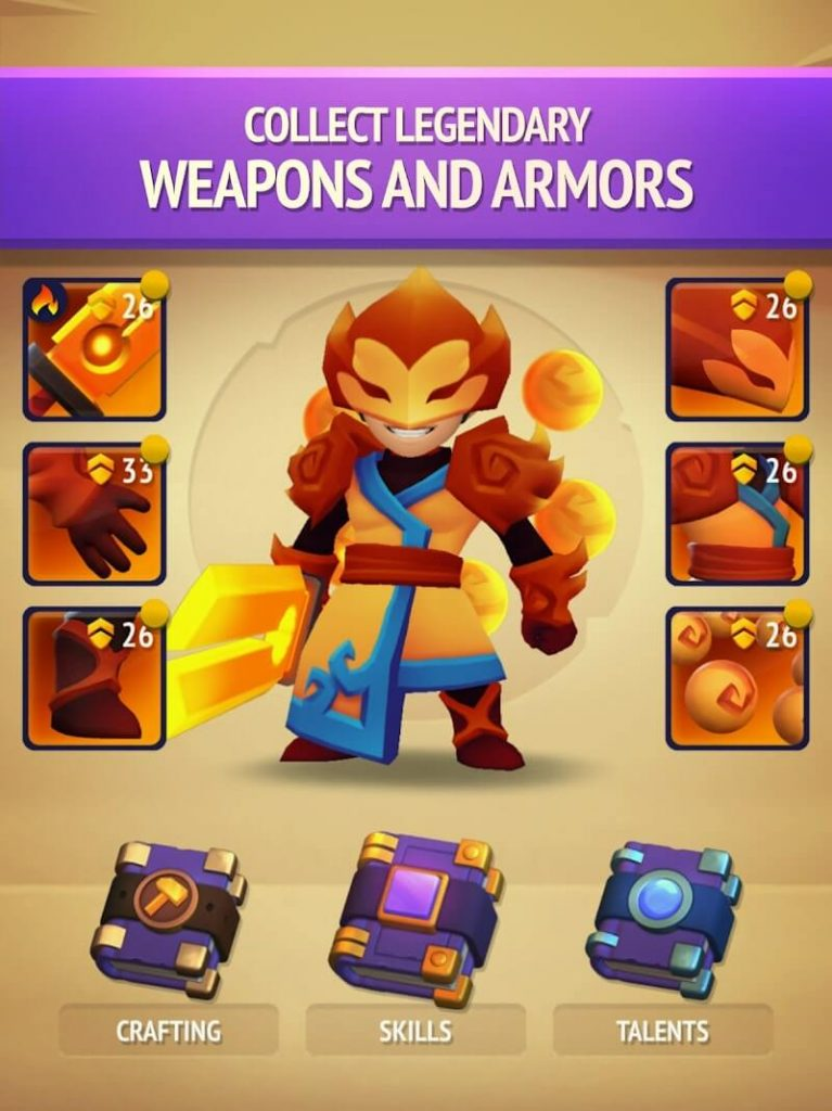 This image has an empty alt attribute; its file name is download-nonstop-knight-2-apk-767x1024.jpg