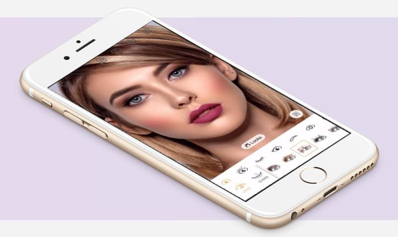 This image has an empty alt attribute; its file name is download-perfect365-mod-apk.jpg