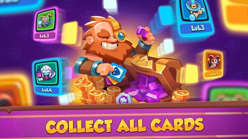 This image has an empty alt attribute; its file name is download-rush-royale-apk.jpg