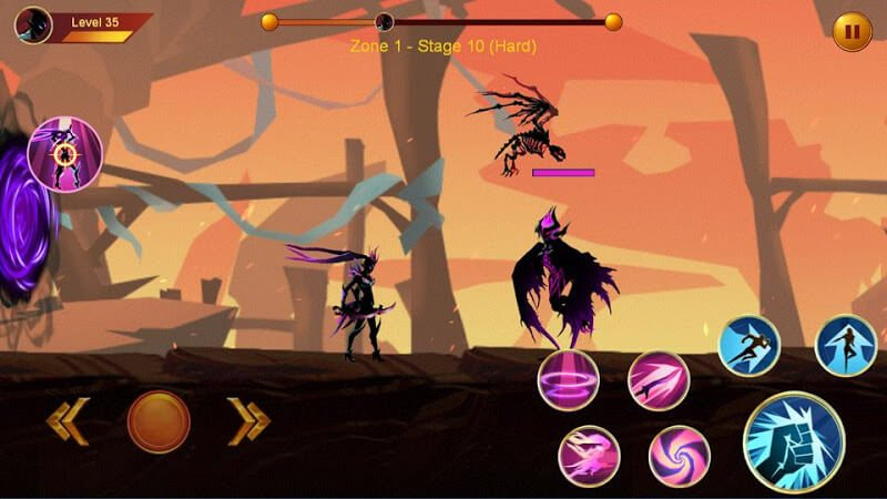 This image has an empty alt attribute; its file name is download-shadow-fighter-2-apk.jpg