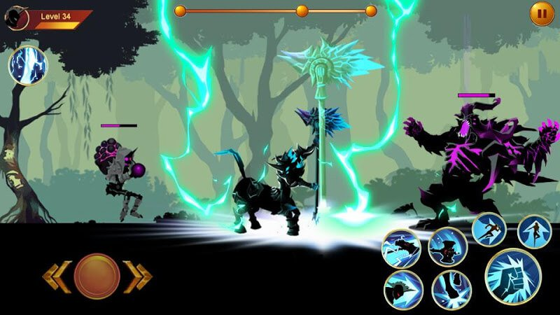 This image has an empty alt attribute; its file name is download-shadow-fighter-2-mod-apk.jpg