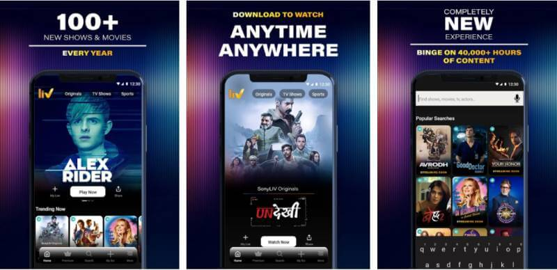 This image has an empty alt attribute; its file name is download-sonyliv-mod-apk.jpg