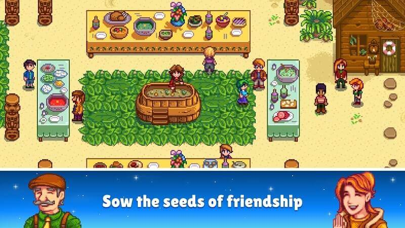 This image has an empty alt attribute; its file name is download-stardew-valley-apk.jpg