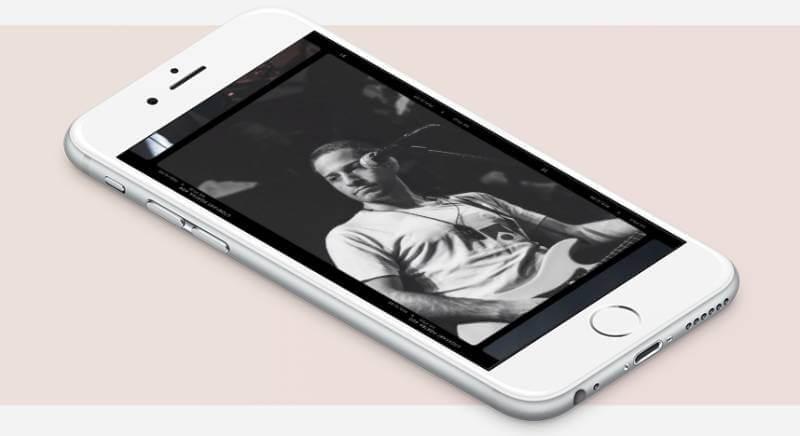 download storyart
