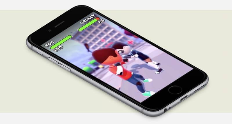 download swipe fight