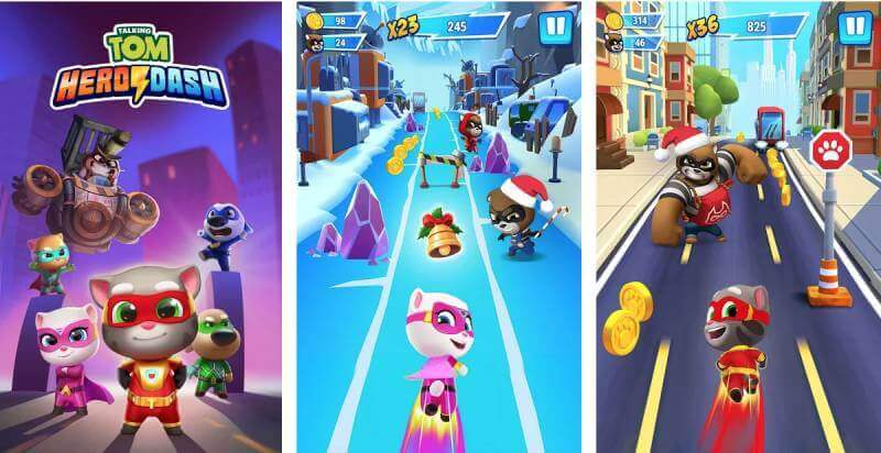 This image has an empty alt attribute; its file name is download-talking-tom-hero-dash-mod-apk.jpg