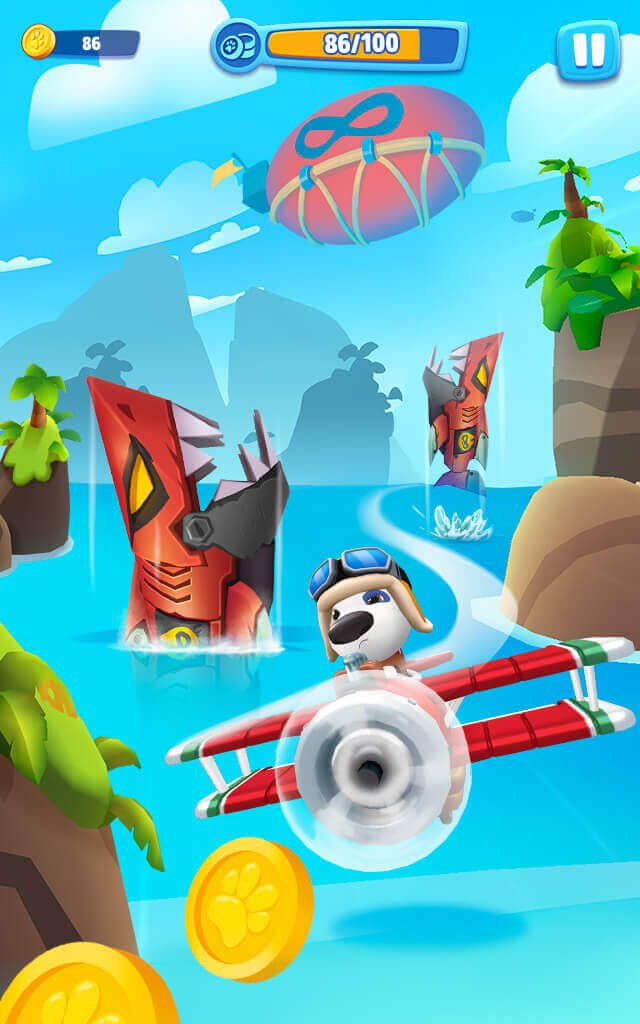 This image has an empty alt attribute; its file name is download-talking-tom-sky-run-mod-apk.jpg