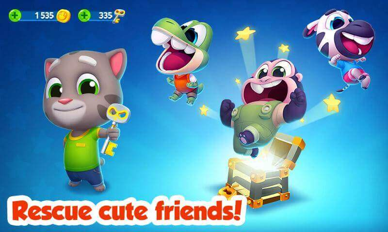 This image has an empty alt attribute; its file name is download-talking-tom-splash-force-apk.jpg