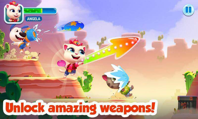 This image has an empty alt attribute; its file name is download-talking-tom-splash-force-mod-full.jpg