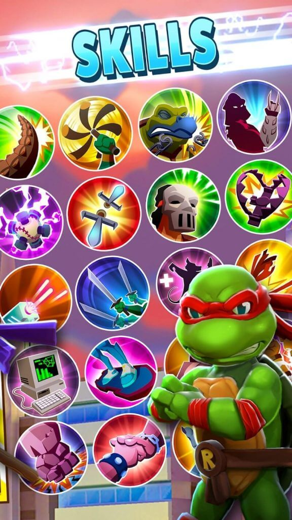 This image has an empty alt attribute; its file name is download-tmnt-mutant-madness-apk-576x1024-1.jpg