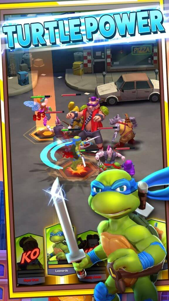 This image has an empty alt attribute; its file name is download-tmnt-mutant-madness-mod-576x1024-1.jpg