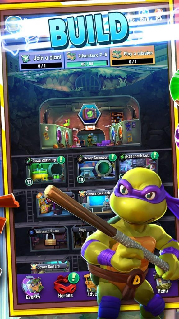 This image has an empty alt attribute; its file name is download-tmnt-mutant-madness-mod-full-576x1024-1.jpg
