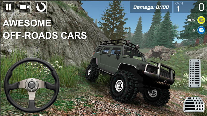 download top offroad simulator apk