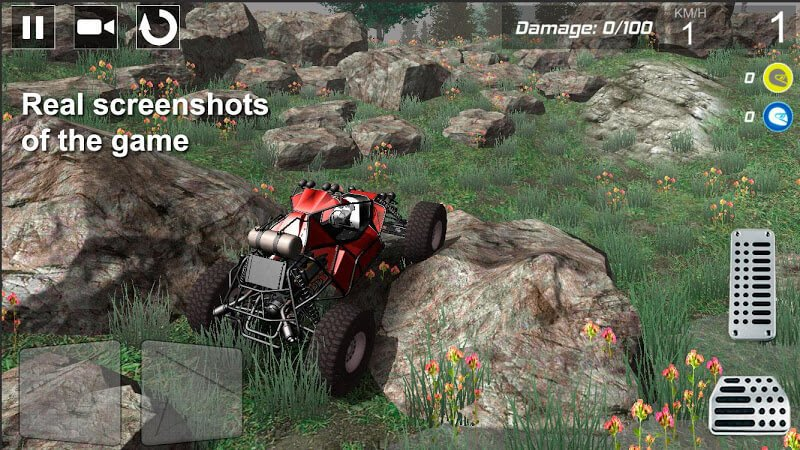This image has an empty alt attribute; its file name is download-top-offroad-simulator.jpg