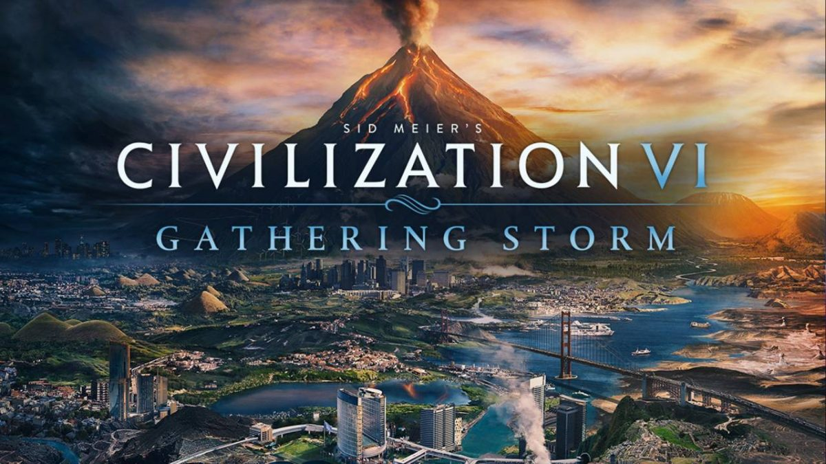 cover civilization vi