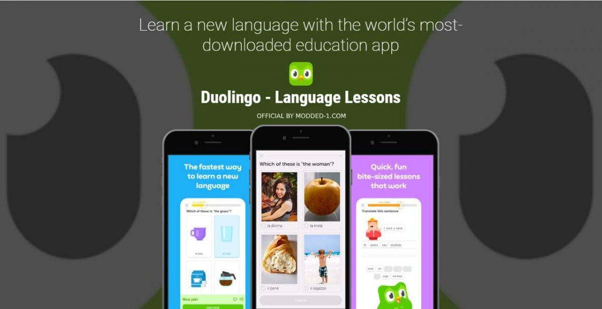 cover duolingo