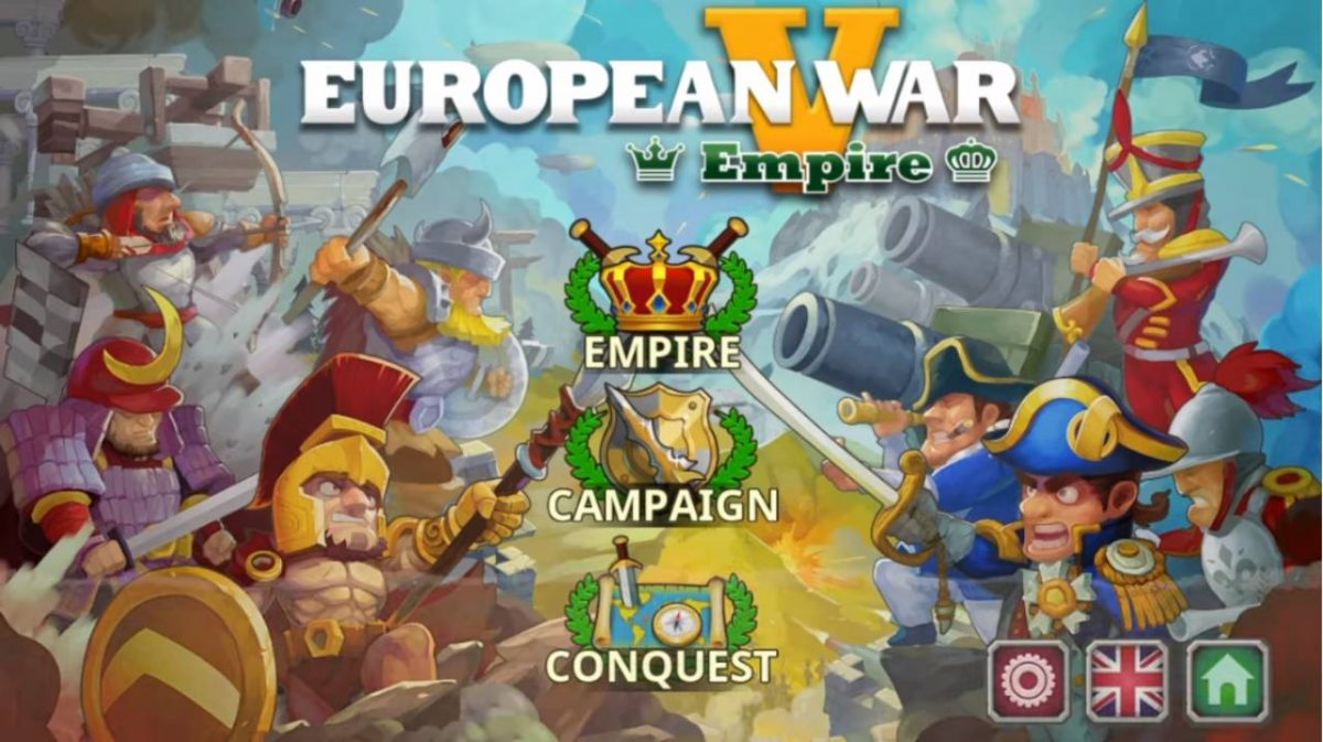 cover european war 5
