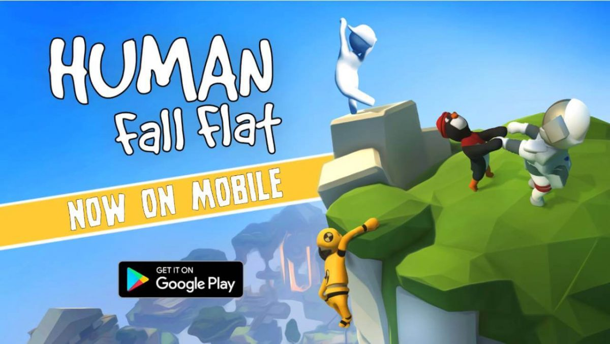 cover human fall flat